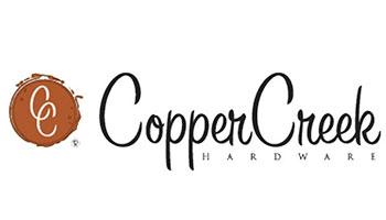 Copper-Creek-Hardware